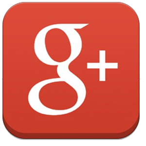 Newsome Construction is on Google+